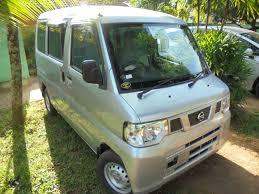 lexus nx200t price in sri lanka listings u2013 page 8 u2013 buy u0026 sell u2013 registered u0026 unregistered