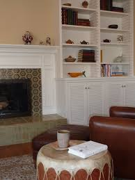 living room cabinets with doors 22 best built ins images on pinterest living room home ideas