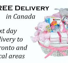 Delivery Gift Baskets Gift Baskets Toronto Free Delivery Gift Baskets Toronto Wine