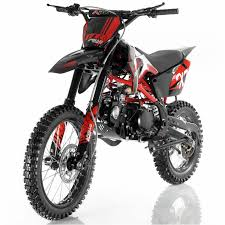 125cc motocross bikes gas dirt bikes for sale cheap pit bike u0026amp mini bikes at online