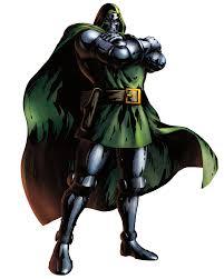 anime justice league runs the gauntlet battles comic vine gallery image 1 gallery image 2 gallery image 3