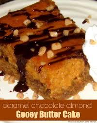orange creamsicle gooey butter cake melissassouthernstylekitchen com
