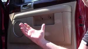 rare issue with interior plastic dallas paint correction auto