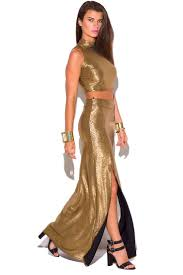 66 best club dresses and party dresses images on pinterest club