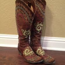gringo womens boots sale 55 gringo boots gringo gaban boots from marsha s