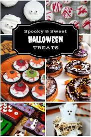 17 best images about halloween fun on pinterest halloween party