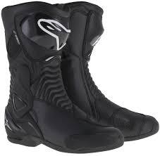 womens motorcycle boots sale alpinestars alpinestars s clothing motorcycle boots sale