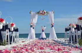 fort walton weddings benefits of your wedding in fort walton