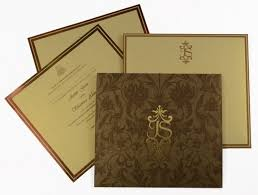 wedding invitations reviews designer wedding invitations wedding exclusive invitations indian