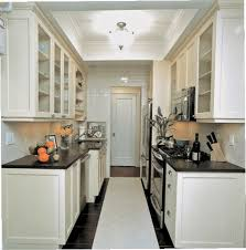 small galley kitchen ideas uk 10 kitchens on pinterest design and