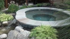 gallery design pool u0026 spa