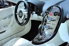 2000 lexus gs300 platinum edition for sale bugatti brings three new