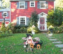 halloween help aging parents