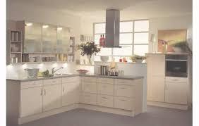 meubles cuisine occasion meuble de cuisine occasion belgique decoration cuisine