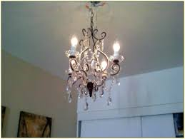 Chandelier Wall Sconce Chandelier Plug In Large Large Size Of Rousing Chandeliers Home