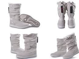 womens boots nike nike boots womens nike stores nike shop nike outlet