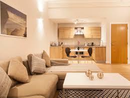 livingroom glasgow gallery serviced apartments glasgow premier suites plus