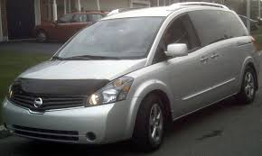nissan canada quest 2015 file nissan quest 2007 jpg wikimedia commons
