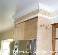 Built In Kitchen Cabinet Kitchen Cabinet Refrigerator Excellent On Kitchen Regarding Home