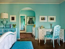 girls blue bedroom ideas