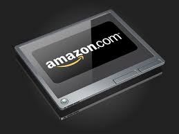 amazon black friday article amazon enjoys record sales for its devices over black friday