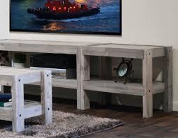 living room furniture tv cabinet sunco upper kitchen cabinets is