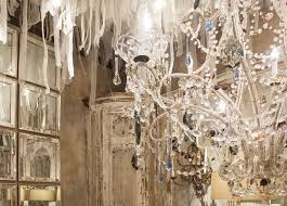 Chandelier Makers Your Chance To Meet One Of Our Makers Raffaello Nebbiai Arhaus