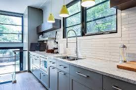 beton cir cuisine beton cir leroy merlin affordable beton cire salle de bain