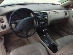 2000 honda accord ex parts sell used 2000 honda accord ex coupe 2 door 2 3l in lake dallas