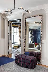 extraordinary mirror in entryway ideas best idea home design