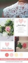 189 best printable wedding invitations images on pinterest