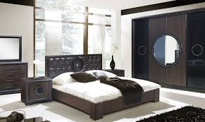 chambre a coucher italienne moderne beautiful chambre a coucher 2016 maroc gallery design trends 2017