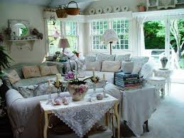 Modern Cottage Living Room Ideas Shabby Chic Decorating Ideas Living Room Cottage Inspiration