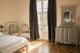 chambre troyes chambres d hôtes à troyes maison m