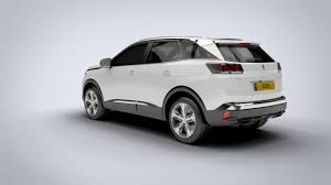 lexus is for sale ni new peugeot 3008 suv for sale belfast ni charles hurst