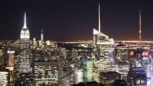 New York business traveller images Starwood aloft new york midtown manhattan hotel opening in 2017 jpg