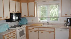White Thermofoil Kitchen Cabinets by Striking Model Of Isoh Famous Yoben Noticeable Frightening Famous
