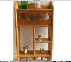 curio cabinet wall hanging curio cabinet display home office