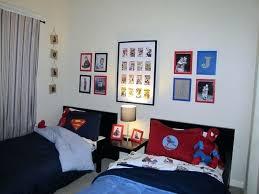 spiderman bedroom decor spiderman room decorating ideas metropark info