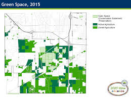 Michigan Township Map by Pittsfield Charter Township Mi Official Website Green Space