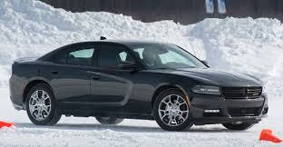 dodge charger rear wheel drive is rear wheel drive safe in the u s report
