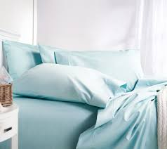 Sheets That Don T Wrinkle Northern Nights Wrinkle Defense 500 Tc Sheet Set With Extra