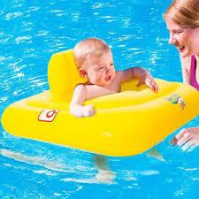 bouée siège pour bébé bouée siège pour bébé gonflable ebay