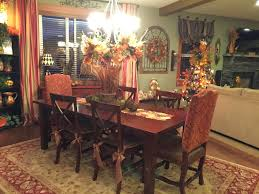 the tuscan home tuscan style decor a peek around the autumn filled house