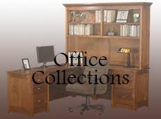home office furniture wood solid wood office furniture american made home office desk