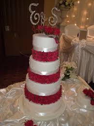 wedding u0026 engagement cakes