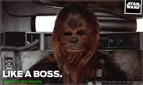 Like A Boss Meme - like a boss gifs get the best gif on giphy