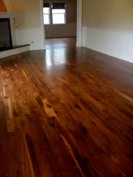 important steps in hardwood floor installation we bring ideas