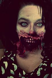 halloween makeup ideas 2017 images of gory halloween makeup 466 best halloween makeup images