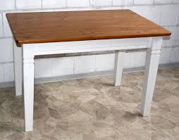 Esszimmer Tisch Vintage Moderne Häuser Mit Gemütlicher Innenarchitektur Kleines Schönes